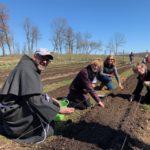 EarthBeat Highlights Little Portion Farm