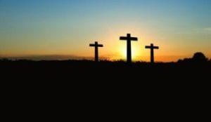 Easter Triduum
